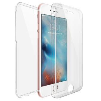coque iphone 6 protection avant arriere