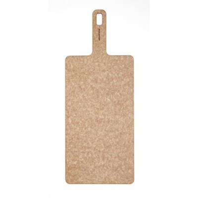 Epicurean handy planche à découper moyen naturel
