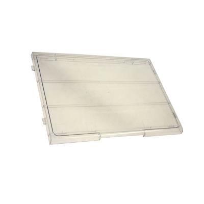 Whirlpool Clayette Full Plastique Ref: 481241829737