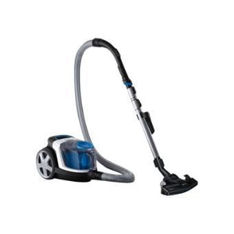 Classement : Philips fc9332 09 aspirateur sans sac bleu