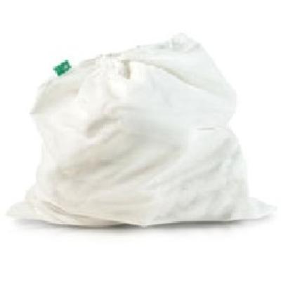 tots bots mesh laundry bag