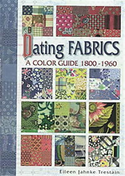 Dating Fabrics