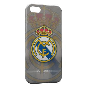 iphone 6 coque real madrid