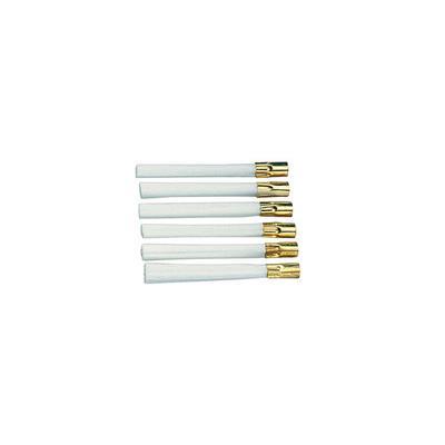 Läufer - fibre optique stylo gomme, unilatéral