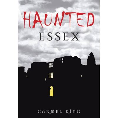 Haunted Essex, Haunted Series