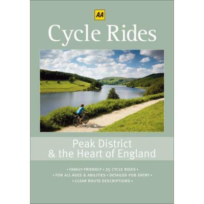 Cycle Rides, Cycle Rides