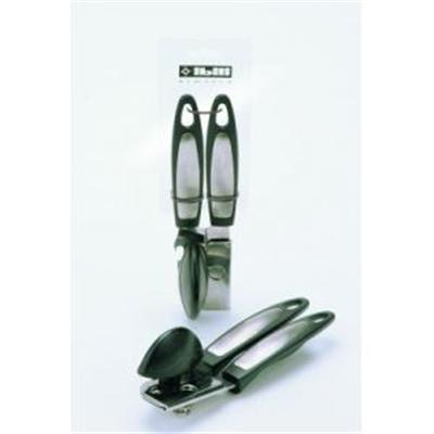 IBILI - Ustensiles et accessoires de cuisine - ouvre boite inox ( 767200-6 )