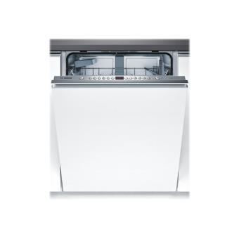 bosch serie 4 smv46ax04e lave vaisselle int grable achat prix fnac. Black Bedroom Furniture Sets. Home Design Ideas