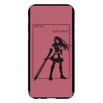 coque samsung a5 2017 fairy tail
