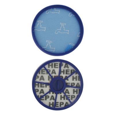 Dyson 27-dy-84 lot de 2 filtre pour compatible europart dyson dc19/20/21