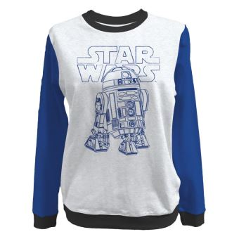 Neuf Star Wars Yoda Cinema T-shirt Adulte et Enfants Tailles