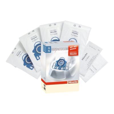 Miele HyClean GN - kit d'accessoires