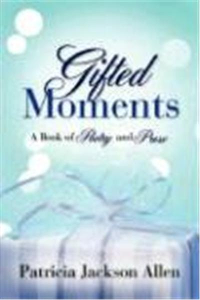 Gifted Moments
