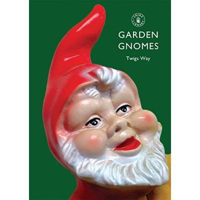 Garden Gnomes, Shire Library