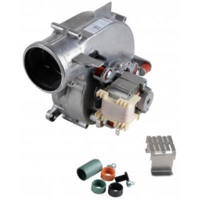 Extracteur Vaillant 0020020008