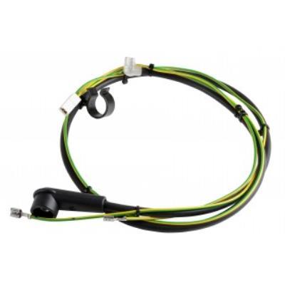 Câble d'allumage Vaillant 091551