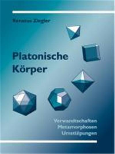 Platonische Körper