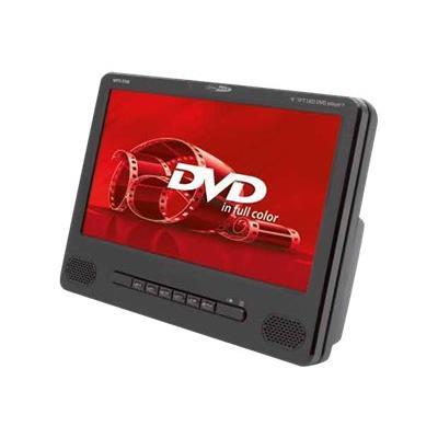 Caliber MPD298 - lecteur DVD