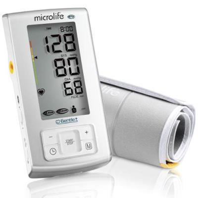 Tensiomètre Microlife BP A6 PC