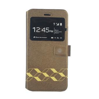 coque aimante iphone 6 plus