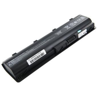 Batterie pour ordinateur portable HP PAVILION G6 SERIES - Batterie ...