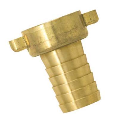 BOUTTÉ - Nez de robinet 26x34 pour tuyau Ø19