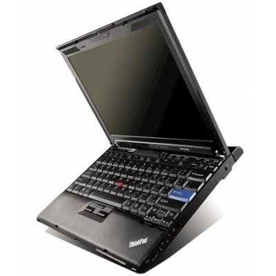 Lenovo thinkpad x200-zzw