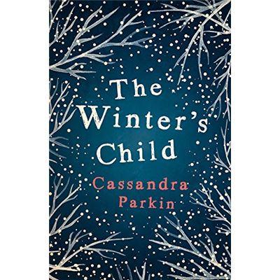 The Winter's Child - [Livre en VO]
