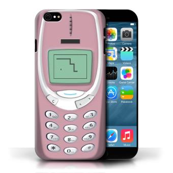 coque retro iphone 6