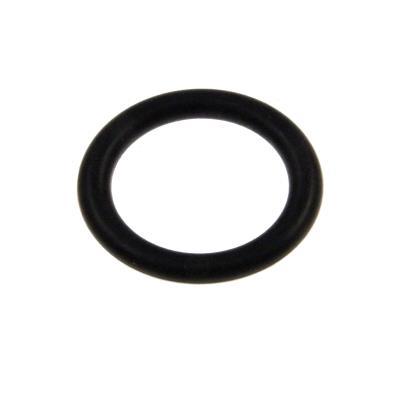 Karcher Joint Torique 10.0 X 2.0 Pour Nettoyeur Haute-pression Ref: 63621510