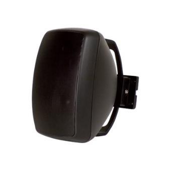 JAMO I/O 3S - luidspreker