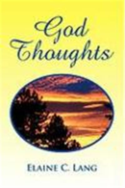 God Thoughts
