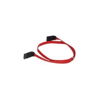 MicroConnect SATA-kabel - 80 cm