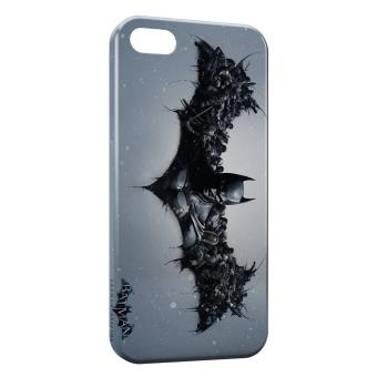 coque iphone 6 batman