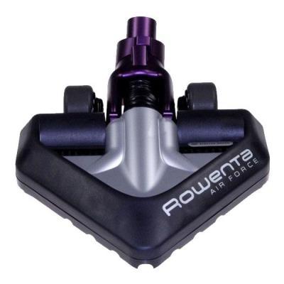 Electrobrosse delta violette pour Aspirateur ROWENTA (127542)