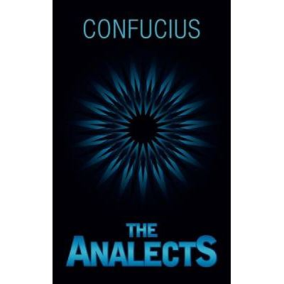 The Analects - [Version Originale]