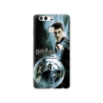 coque huawei p9 harry potter