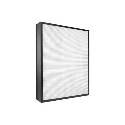 Philips NanoProtect FY3433 - filtre