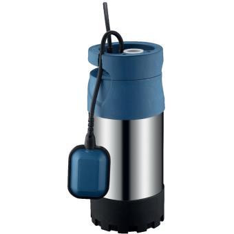 Pompe immerg/ée multi-usage Q1000 Fluxe Fluxe