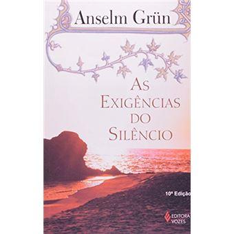 EXIGENCIAS DO SILENCIO (AS)
