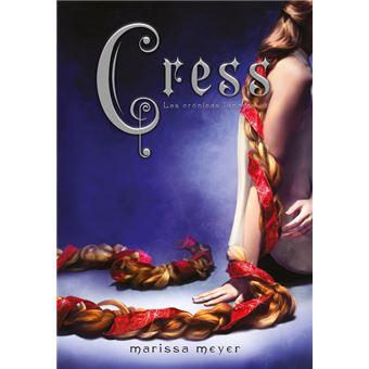 Cress-cronicas lunares 3