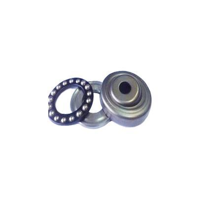 Karcher Roulement 90012890 Pour Nettoyeur Haute-pression Ref: 90012890