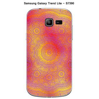 coque samsung galaxy trend lite