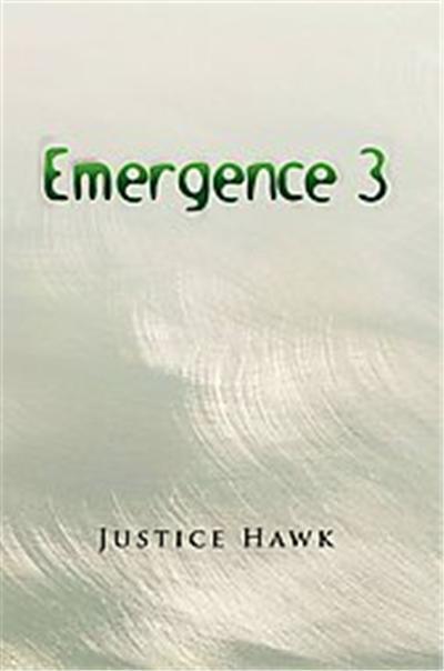 Emergence 3
