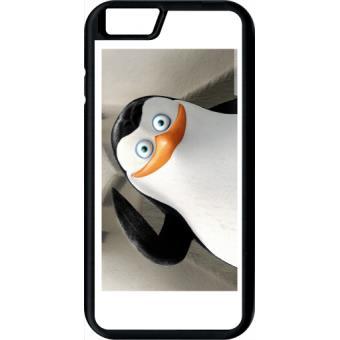 coque iphone 6 madagascar
