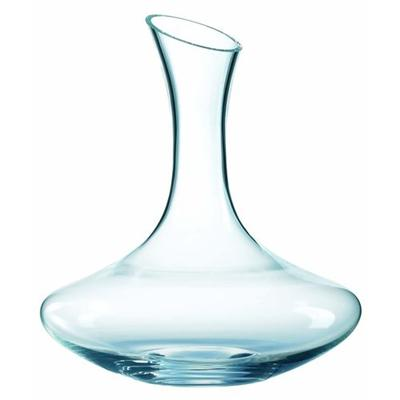 Chef&sommelier carafe 0l9  opening ver.souffle*d2142