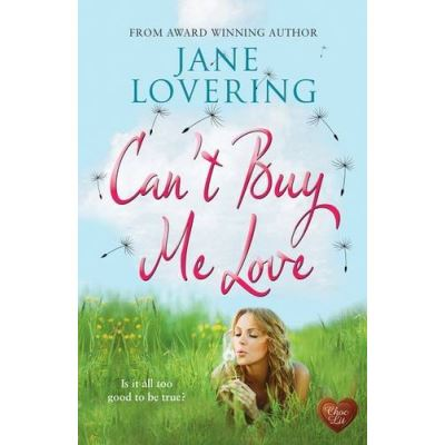Can't Buy Me Love - [Livre en VO]