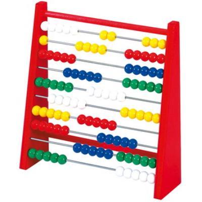 abacus bois 10003405