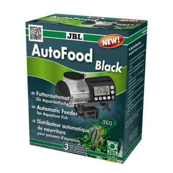 Achat Poisson D Aquarium jbl - distributeur automatique de nourriture autofood pour poisson d