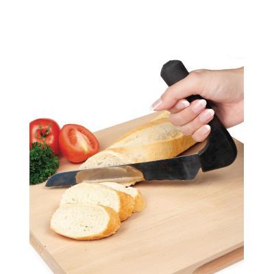 vitility couteau à légumes ergonomique